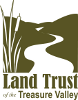 Land Trust of the Treasure Valley Logo